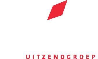 logo spikers